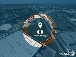 شركة Orhan Automotive رائدة عالمياً في مجال تحويل السوائل والآليات وأنظمة العادم السيارت توظيف تقنيين و مهندسين بطنجة  D_orha10