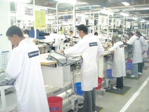 شركة و مصنع Faurecia Automotive : توظيف 40 منصب عامل انتاج بمدينة سلا D_u_oe10