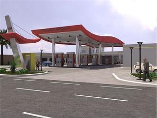 شركة توظف 40 منصب بدون دبلوم في عدة وظائف لفائدة محطات وقود و استراحة بعقود عمل دائمة D_uai_10