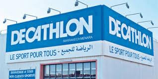 شركة DECATHLON MAROC MEKNES : توظيف 20 منصب بعقد تشغيل غير محدد المدة CDI بمدينة مكناس Decath10