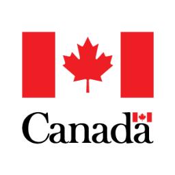 وكالة انابيك سكيلز : توظيف 30 موظف خدمة العملاء و 20 وكيل اسفار و 01 تقني رئيس مطعم  بدولة كندا Destin10