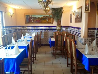 شركة مطاعم DIDA ETOILE SERVICE : توظيف 10 مناصب مشرف مطعم Gérant De Restaurant بعدة مدن Dida_e10