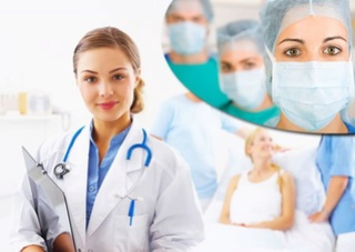 كلية فاطمة للعلوم الصحية - فرع الرباط : إعلان عن ترشيح لانتقاء ممرضين للعمل بإحدى مستشفيات صحة بدولة الامارات العربية المتحدة آخر أجل 15 يونيو 2018 Doa_io10