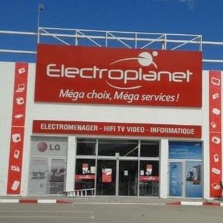 شركة اسواق المركزية Electroplanet : توظيف 20 منصب Caissier-Caissière / Vendeur-Vendeuse بمدينة الدارالبيضاء Electr10