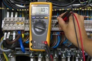 شركة بانزكان ايت ملول توظيف 10 تقنيين Electricien De Maintenance Electr11