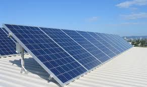 شركة في مجال البناء و اشغال الطاقة الشمسية توظيف 162 تقني و مؤهل بمدينة العيون و بوجدور Entrep10