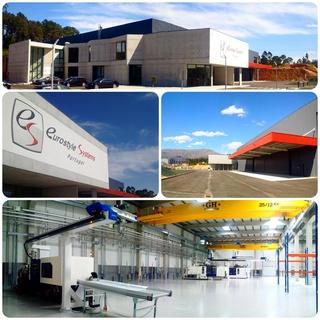 شركة EUROSTYLE SYSTEMS TANGER : توظيف 60 عامل انتاج صناعة السيارات بطنجة  Eurost10