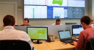 شركة Everis : توظيف 92 منصب مهندسين و تقنيين و اطر بعقود عمل دائمة CDI بتطوان Everis10