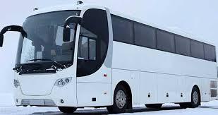 مؤسسة رياضية توظيف 04 سائقين حافلة رخصة السياقة D بالرباط اكدال Federa12