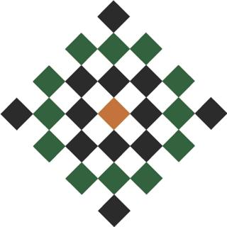 وكالة التنمية ورد الاعتبار لمدينة فاس : مباراة لتوظيف (بموجب عقد) 03 منشط اجتماعي و 02 مساعد محاسباتي و01 مكلف بتدبير الصفقات قبل 04 أبريل 2018 Fes_ad10