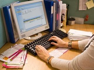 شركة بالدارالبيضاء توظيف 40 عون ادخال و تسجيل البيانات Agent De Saisie بشهادة البكالوريا Finash10
