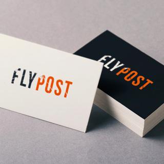 شركة الشحن و النقل FLYPOST : توظيف 05 مناصب براتب ابتدءا من 3000 درهم الى  5000 درهم بالرباط Flypos10