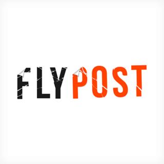 شركة FLYPOST : توظيف 18 منصب بمدينة القنيطرة و الدارالبيضاء و الرباط Flypos10
