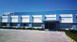 شركة FURUKAWA ELECTRIC MOROCCO : توظيف 20 منصب تقنيين و مهندسين و اطر بعقود عمل دائمة بطنجة  Furuka10
