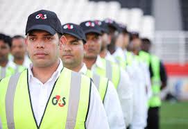 الشركة الدولية لخدمات الامن G4s Maroc : توظيف 40 موظف امن بدون دبلوم براتب ابتدءا من 2500 درهم شهريا بمدينة سلا G4s_ma11