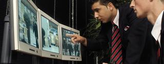 شركة G4s Sa Maroc : توظيف 20 مراقب و موظف امن حاصل على الباكلوريا براتب 4000 درهم شهريا G4s_sa10