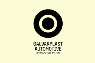 شركة GALVARPLAST AUTOMOTIVE : توظيف 18 عامل و عاملة انتاج مؤهلين بمدينة طنجة Galvar10