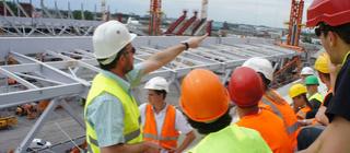 شركة UMGC للاشغال البناء و الهندسة المدنية و البناء الصناعي توظيف تقنيين في كل من اسفي و الجديدة و خريبكة Genie_10