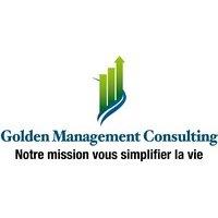 شركة GOLDEN MANAGEMENT CONSULTING : توظيف 40 منصب Agent Service Client بمدينة الدارالبيضاء  Golden10