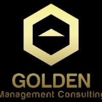 وكالة GOLDEN MANAGEMENT CONSULTING : توظيف 10 مناصب Magasinier D'entrepôt بالدارالبيضاء Golden11