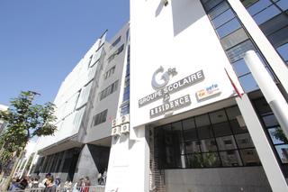 مجموعة مدارس الخاصة GROUPE SCOLAIRE LA RESIDENCE : توظيف 80 استاذ التعليم الابتدائي و الثانوي بعدة مدن Groupe12