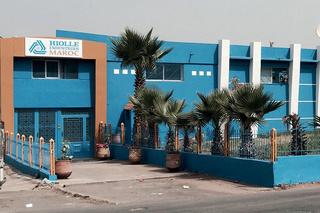 شركة HIOLLE INDUSTRIES MAROC : توظيف 10 مناصب عامل على الالات الاوتوماتيكية بالدارالبيضاء  Hiolle10