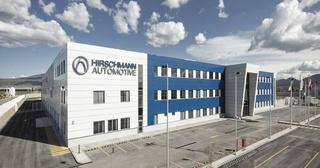 مصنع و شركة HIRSCHMANN AUTOMOTIVE توظيف 20 منصب بشهادة البكالوريا Hirsch11