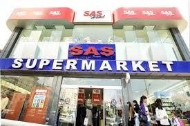 شركة اسواق الممتازة HYPER MARCHE LV SAS TANGER : توظيف 40 منصب بعقد شغل دائم بمدينة طنجة Hyper_10