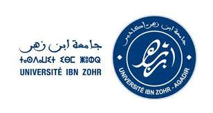 جامعة ابن زهر - أكادير : مباريات توظيف 02 متصرف من الدرجة الثانية آخر أجل 10 فبراير 2018  Index10