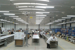 شركة INDORE INTERNATIONAL : توظيف 10 مناصب Monteur Câbleur بمدينة طنجة  Indore10