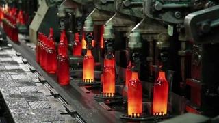 شركة المغربية لصناعة الزجاج INDUSTRIE MAROCAINE DU VERRE : توظيف 10 مناصب تقني و مؤهل بمدينة فاس  Indust11