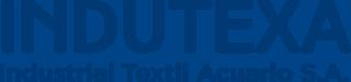شركة INDUTEXA - قطاع صناعة السيارات : توظيف 40 عامل مؤهل و 15 رئيس تقني و 01 اطار تقني و 01 عون ادخال البيانات بطنجة  Indute10