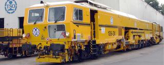 شركة تابعة للمكتب الوطني للسكك الحديدية متخصصة في إدارة صيانة شبكة السكك الحديدية توظف 40 تقني و تقني متخصص و 02 مساعدين اداريين بعدة مدن Infraw11