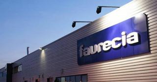 تدشين مصنع جديد لشركة تجهيز السيارات الفرنسية فوريسيا سيخلق أزيد من 1300 منصب شغل Iuaa10
