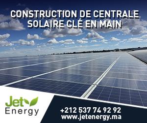 شركة JET ENERGY : توظيف 10 عمال بدون دبلوم و 01 عامل مؤهل و 01 اطار بمدينة العيون Jet_en10