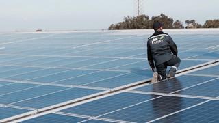 شركة JET ENERGY : توظيف 25 منصب بمدينة العيون Jet_en11