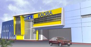 شركة KAOBA SARL : توظيف 7 مناصب Responsable Show Room بعقود تشغيل دائمة بالدارالبيضاء Kaoba-10