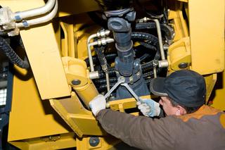 شركة L.M.R : توظيف 12 عامل مؤهل Ouvriers De Montage بالعيون L_m_r_10