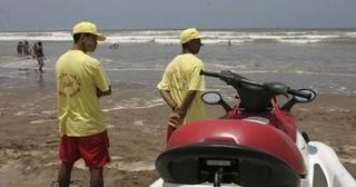 المديرية الاقليمية للوقاية المدنية : توظيف 157 سباح منقذ موسمي  Maitre Nageur Sauveteur بالصخيرات - تمارة  La_pro11