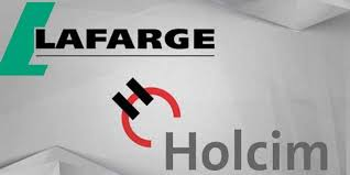 المؤسسة المالية Lafarge Holcim Business Services التابعة لشركات الاسمنت لافارج هولسيم توظيف 20 محاسب بالدارالبيضاء  Lafarg11