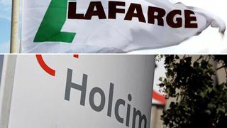 شركة الاسمنت لافارج هولسيم المغرب اعلان توظيف مهندسين Lafarg14