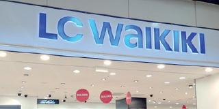 شركة LC WAIKIKI RETAIL MA : توظيف 30 منصب في عدة وظائف بعقود تشغيل دائمة بمدينة الصويرة Lc_wai10