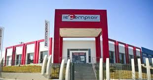 شركة متاجر Le comptoir : توظيف 08 باعة بعقود عمل دائمة و راتب 3500 درهم مع علاوات على المهام بمدينة فاس و مكناس Le_com10