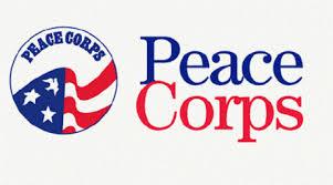 هيئة السلام الأمريكية بالرباط : توظيف سائق ذو تجربة آخر أجل 17 ماي 2018 Le_cor10