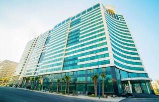 فنادق موكادور MOGADOR : اعلان توظيف في مختلف المناصب و في عدة تخصصات بالدارالبيضاء و مدن اخرى Le_gra10