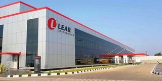 شركة Lear Corporation : توظيف 600 عامل و عاملة ابتدءا من مستوى الاعدادي و بعقد تشغيل دائم بطنجة Lear_c10