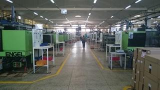 شركة LEMAN INDUSTRIE توظيف 10 عمال انتاج بالدارالبيضاء Leman_10
