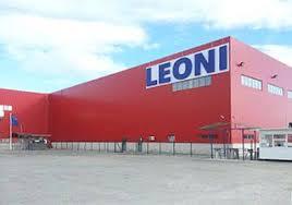 مصنع LEONI WIRING SYSTEMS BOUSKOURA : توظيف 300 منصب عمال انتاج بمدينة برشيد Leoni_10