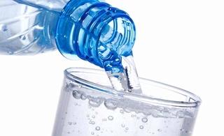 شركة لتوزيع و تسويق المياه المعدنية توظيف 02 مشرف تجاري (Bac + 2) بعقد تشغيل دائم بتطوان Les_ea10