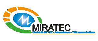 شركة MIRATEC : توظيف 10 اعوان قطع Agent De Coupure عدادات الكهرباء و الماء التابعة للمكتب الوطني بمدينة المضيق Logo-210